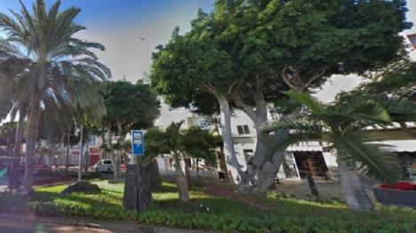 Muere un hombre en Tenerife durante una reyerta