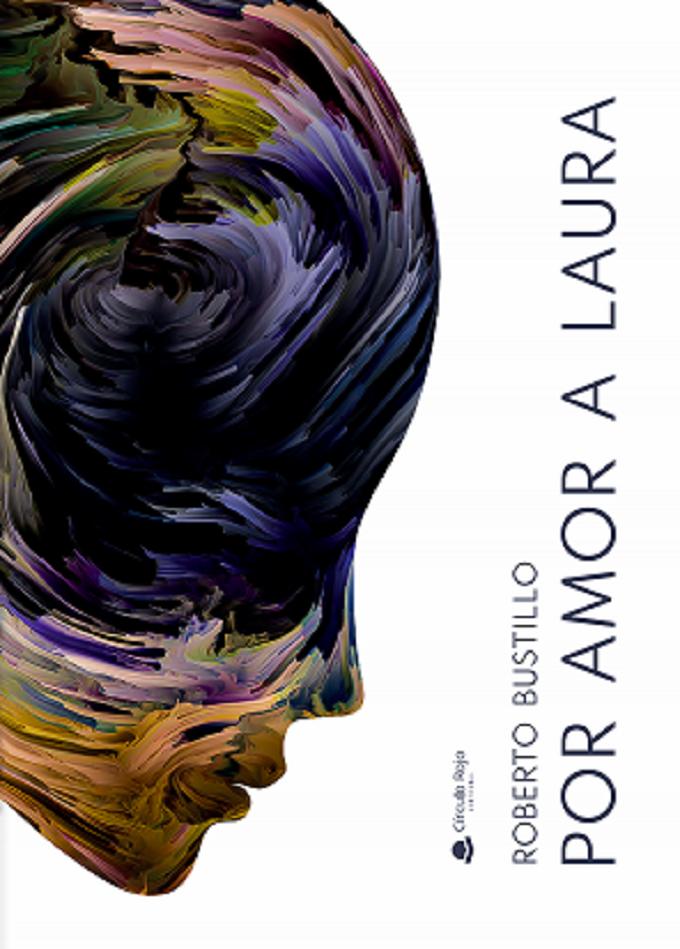'Por amor a Laura', una obra de Roberto Bustillo repleta de sinceridad y sentimiento