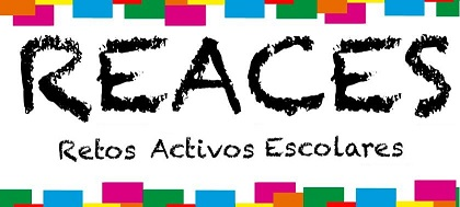 """La Concejalía de Deportes lanza el programa """"REACES"""" para fomentar la práctica deportiva entre alumnos de primaria y secundaria del municipio de Lorca"""