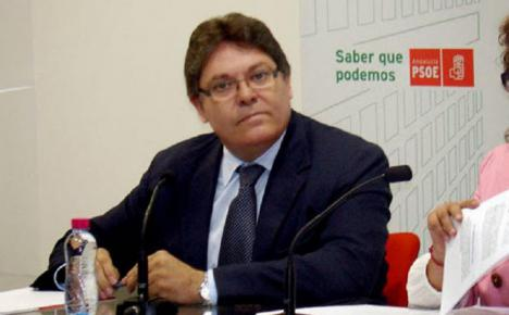 El PSOE de Albox denunciará ante Fiscalía, Guardia Civil y el Juzgado a todos los perfiles que difaman a sus dos exconcejalas en redes