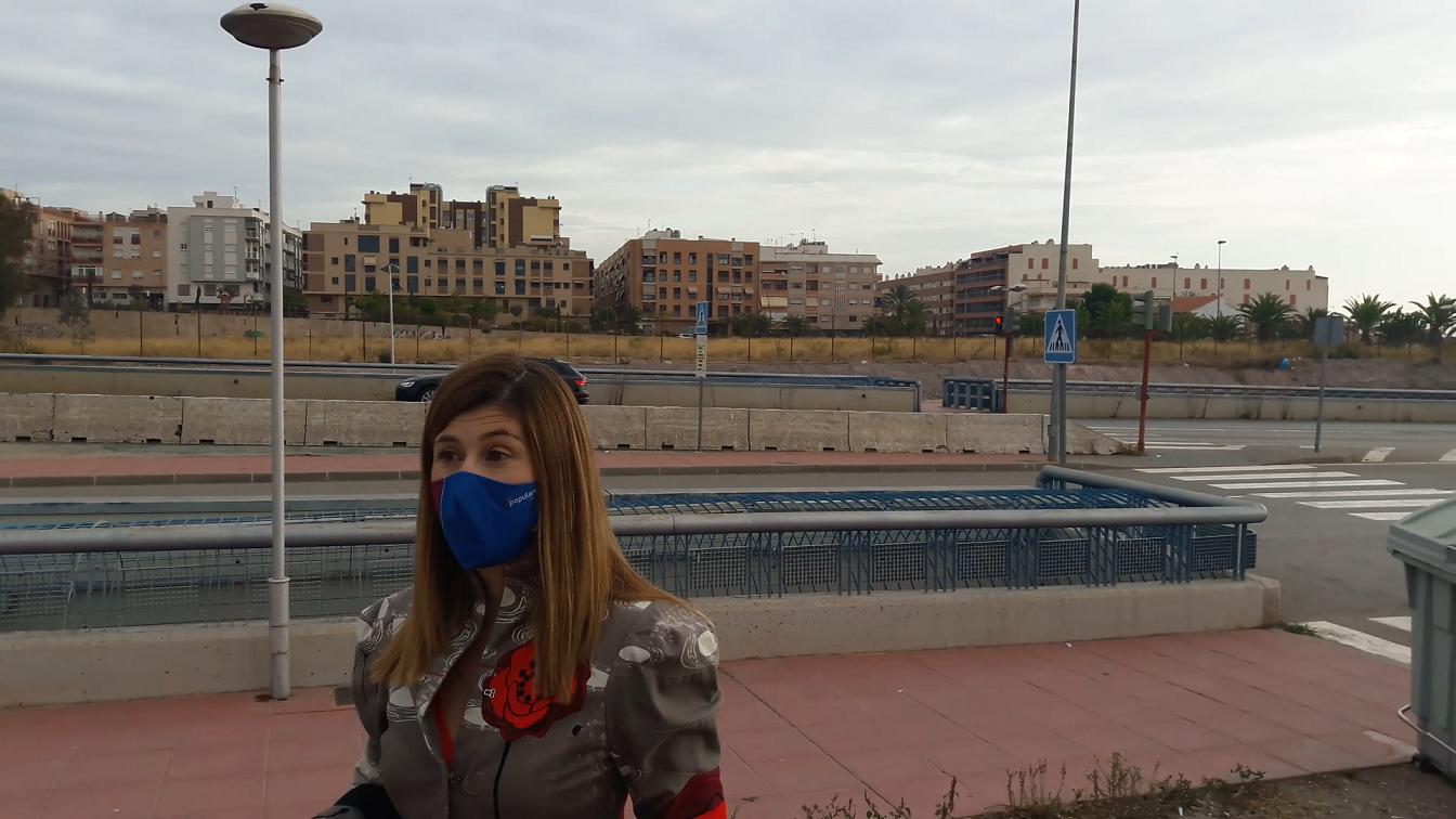 El PP de Lorca propone que el ayuntamiento intervenga para desbloquear el convenio de la subestación eléctrica de La Viña, aprovechando el suelo para vivienda joven