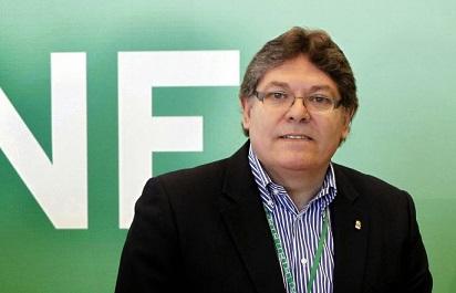 UGT-FICA defiende el cierre de las ITV por la seguridad de los trabajadores y de los usuarios en la crisis del coronavirus
