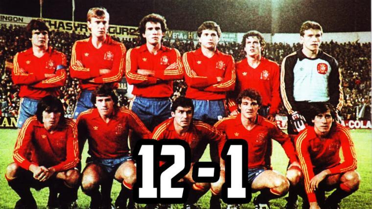 Malta sigue sin encajar la histórica derrota y acusa a España de drogarlos en el descanso del 12-1