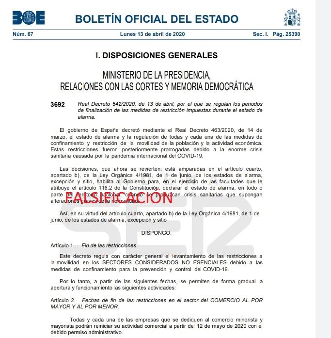 FABRICANTES DE BULOS A SUELDO DE LA DERECHA CON EL ÚNICO OBJETIVO DE INTOXICAR LA LABOR DEL GOBIERNO