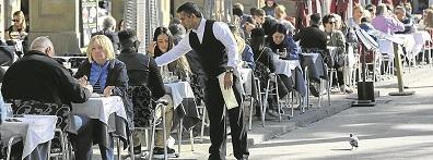 Se cumplen las expectativas anunciadas por Pedro Sánchez, la economía, como un tiro: 233.056 empleos en el mejor junio de su historia