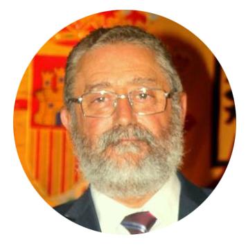 """Por higiene democrática PSOE y PP de Albox deben quitar al """"dictador ególatra de la villa"""", dice la Plataforma de Albox."""