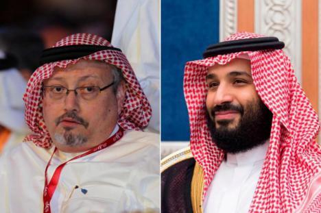Jamal Khashoggi, el hombre que desapareció en la embajada saudí era miembro de la élite saudí