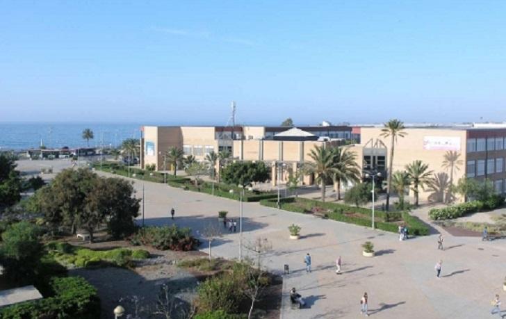 La Junta de Personal Docente no Universitario de Almería manifiesta su más enérgico rechazo a la supresión de unidades que se está llevando a cabo en la provincia por parte de la Consejería de Educación