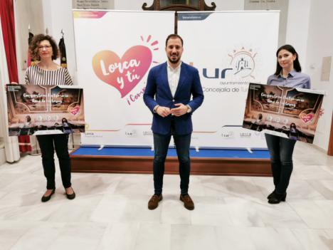 """Turismo de Lorca lanza la iniciativa """"Comparte un patrimonio lleno de historias"""" para dar a conocer los monumentos y lugares lorquinos más emblemáticos"""