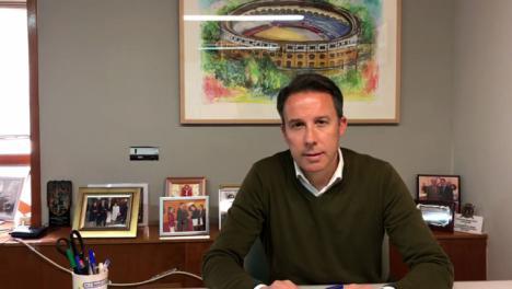 El PP de Lorca propone una batería de medidas fiscales municipales para ayudar a los ciudadanos a afrontar las consecuencias económicas de la crisis del coronavirus