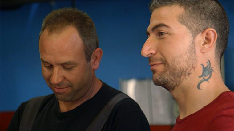 España 2000, formación de ultraderecha, consigue una alcaldía gracias a PP y VOX