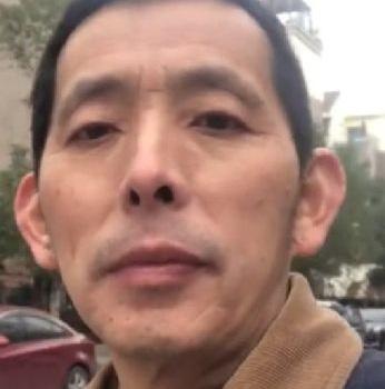 DESAPARECEN DOS CIUDADANOS CHINOS QUE EJERCIERON DE PERIODISTAS PARA CONTAR LO QUE PASABA EN WUHAN