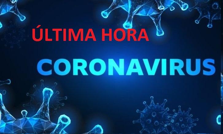 AUMENTA EL NÚMERO DE FALLECIDOS POR CORONAVIRUS EN ESPAÑA A 176