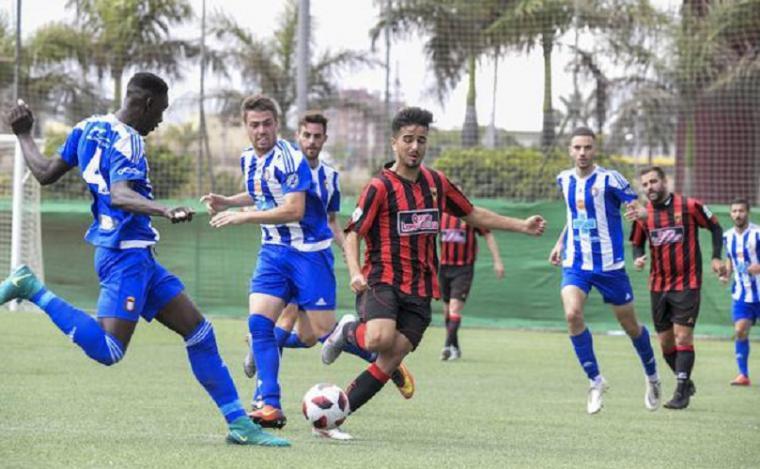 El fútbol de Primera División vuelve a Lorca con el partido de Copa de Rey que enfrentará, este próximo jueves, 19 de Diciembre, a Lorca Deportiva y Club Atlético Osasuna