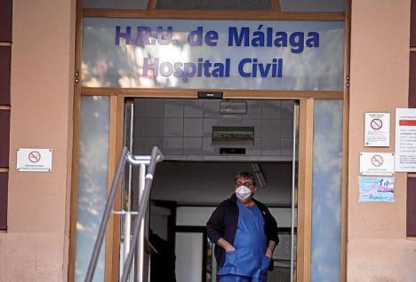 Se activa el protocolo de protección ante este virus en Málaga, Ávila, Salamanca, Navarra y Asturias