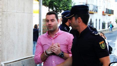 El caso del doble crimen de Almonte, visto para sentencia.