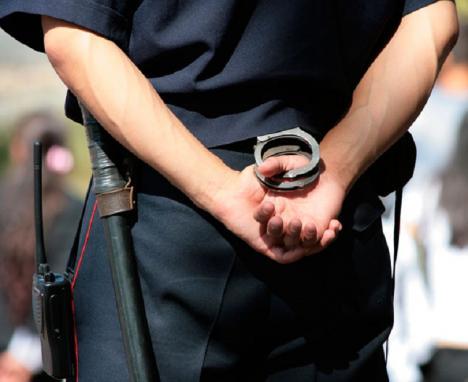 CSIF exige test masivos de COVID-19 a los más de 500 vigilantes de seguridad privada de la provincia de Almería