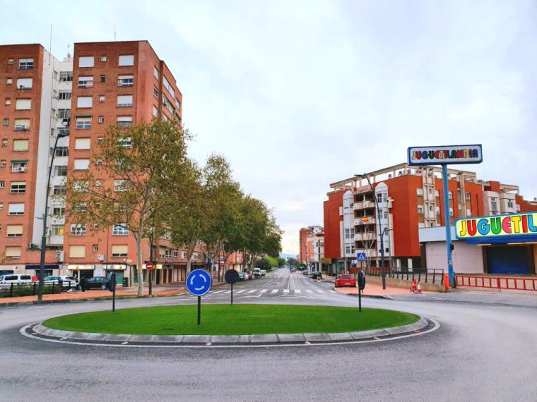 El Ayuntamiento de Lorca colabora en la difusión de un estudio que realiza la UCAM sobre los cambios en la movilidad en la Región de Murcia ocasionados por el Covid-19