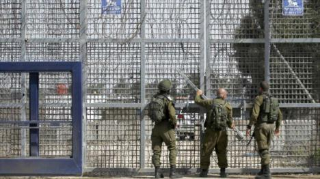EEUU se queda solo en su reconocimiento de los Altos del Golán como territorio israelí