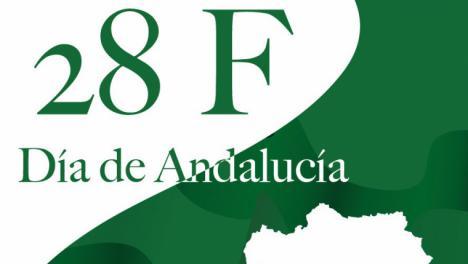 Día grande de Andalucía para uno, de pesar para muchos