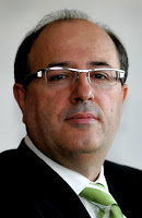 'La fuga de Juan Carlos I', por José Antich, periodista y director de El Nacional