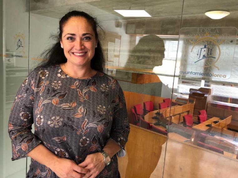 El Ayuntamiento de Lorca informa de la apertura del proceso de solicitud de admisión de alumnos, de forma presencial, a través del servicio de cita previa