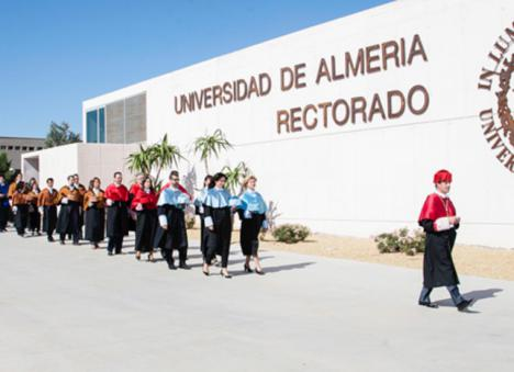 La Junta de Personal Docente no Universitario de la provincia de Almería exige a la Delegación de Educación que dote al profesorado de los medios de protección adecuados, y que vele por la adecuada protección de sus trabajadores y trabajadoras