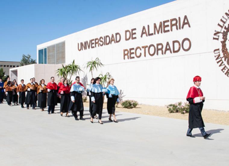 LA JUNTA DE PERSONAL DOCENTE NO UNIVERSITARIO DE ALMERÍA, EXIGE A LA DELEGACIÓN DE ALMERÍA QUE SE RESUELVAN LOS PROBLEMAS DERIVADOS DE LA CIRCULAR, Y DE LAS INSTRUCCIONES DADAS DURANTE EL CONFINAMIENTO POR COVID-19