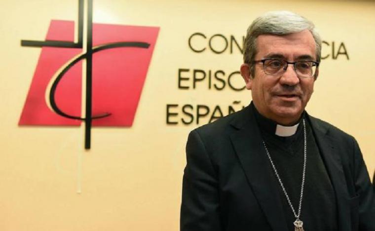 Editorial: La Iglesia católica que recibe más de 11.000 millones anuales del Estado se opone a través de sus obispos al ingreso mínimo vital permanente