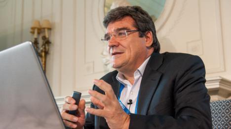 3.000 millones de euros para el ingreso mínimo vital permanente