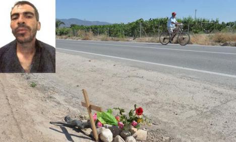 Mañana comienza el juicio contra el hombre que mató a dos personas arrollándolas con una furgoneta