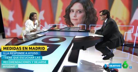 El Gobierno ordena a la Comunidad de Madrid confinar la capital y otros nueve municipios. Son 177 muertes y 11.016 nuevos casos en las últimas 24 horas
