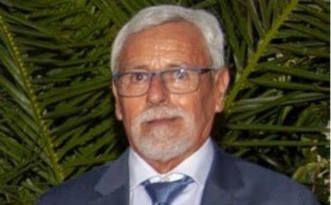 El Grupo socialista de Albox denuncia al alcalde en funciones José Campoy de presunto fraude a la Seguridad Social por el cobro de salarios encubiertos