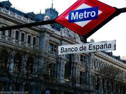 El Banco de España preocupado con que la deriva catalana pueda amenazar la economía