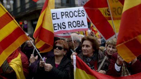 Nuevas pruebas que incriminan a Puigdemont. Se trata de 17 millones más, malversados por el expresident catalán en el 'procés'