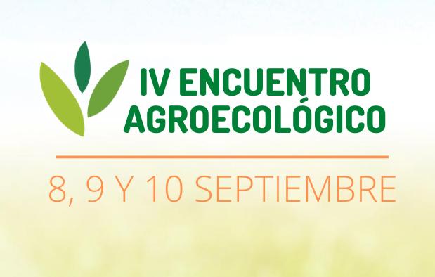 Hefona Group, principal colaborador del IV Encuentro Agroecológico