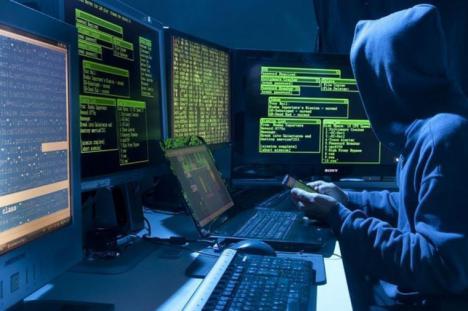 Los hackers que chantajearon a EEUU por el 11S