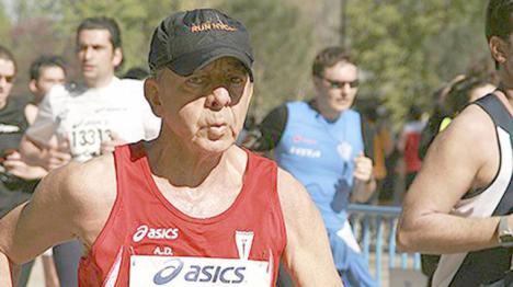 Paco Lobatón otra de las víctimas de Billy el Niño.