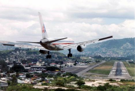 Siete aviones Boeing 737 Max de distintas compañías han sido obligados a aterrizar en varios aeropuertos españoles