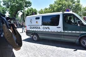 La droga que venía en el avión del presidente brasileño, tenía por destino Sevilla