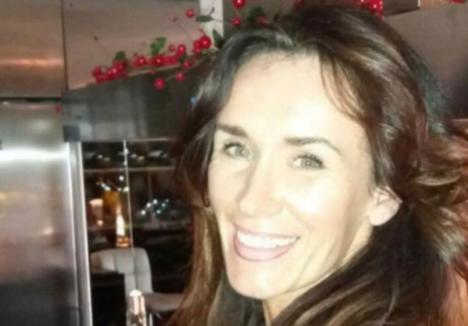 La policía busca a una británica de 35 años que desapareció el dos de enero en Marbella