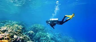 Un Ahogado en Ibiza y otro en Cadiz