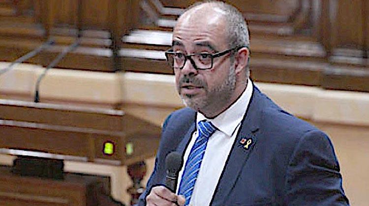 Hasta 600 euros de multa para quien se salte el confinamiento en el Segrià