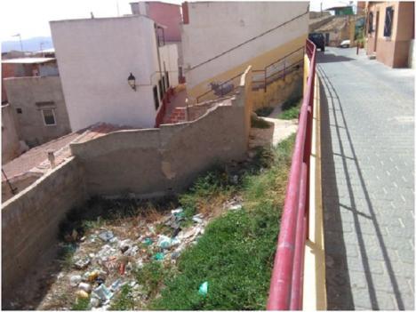 El Ayuntamiento de Lorca promoverá un proceso de información, consulta y participación ciudadana para revisar el Reglamento Orgánico de los Distritos del Municipio previo a su puesta en marcha
