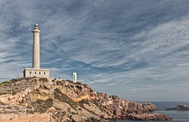 Pueblos espectaculares de España