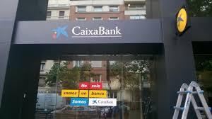 CaixaBank, condenada por la venta de bonos basura de la extinta Bankpime