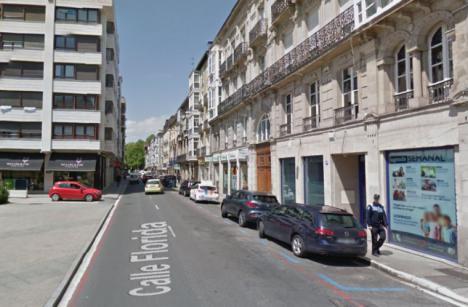Madrid quiere aprobar un protocolo anticontaminación mucho más restrictivo