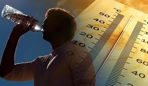 Dos víctimas por los golpes de calor