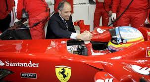 Francisco Camps pactó con Ecclestone una comisión de cinco millones por llevar la Fórmula 1 a Valencia.