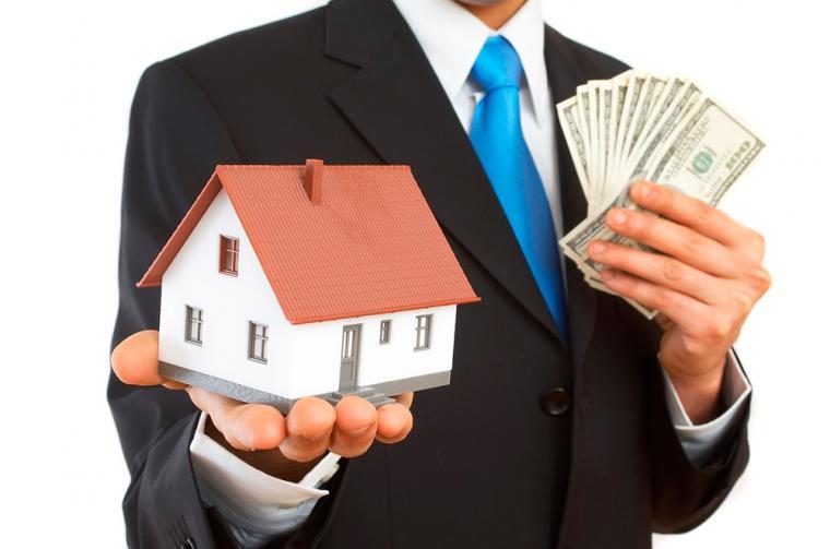 Batalla judicial a la vista por la devolución del impuesto de la hipoteca